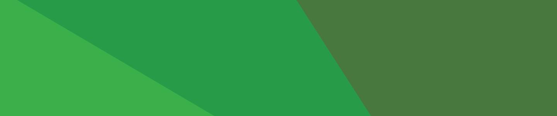 Green spacer | entretoise verte