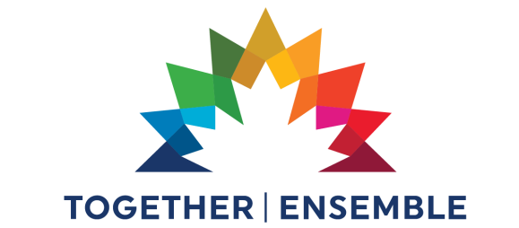 Together Ensemble Logo