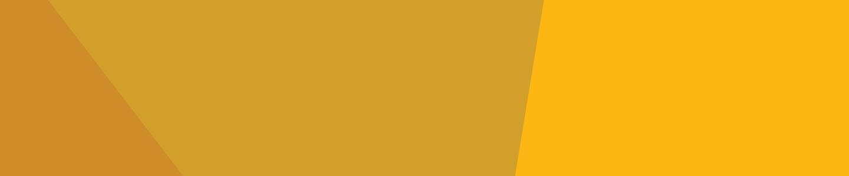 Yellow spacer | entretoise jaune